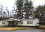 Foreclosed Home in MILLIGAN HWY, Elizabethton, TN - 37643