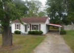Foreclosed Home en HOLMES ST, South Fulton, TN - 38257