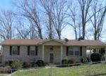 Foreclosed Home en CLIFFSIDE AVE, Shelbyville, TN - 37160