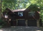 Foreclosed Home en WILDWOOD GARDEN DR, Knoxville, TN - 37920