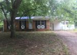 Foreclosed Home en WACONDA SHORE DR, Chattanooga, TN - 37416