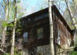 Foreclosed Home in LOVERS LN, Townsend, TN - 37882