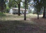 Foreclosed Home en NE SUNNYCREST RD, Newberg, OR - 97132