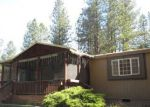 Foreclosed Home en CAMP DR, Chiloquin, OR - 97624
