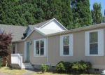 Foreclosed Home en WITTER LN NE, Salem, OR - 97305