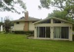 Foreclosed Home in PARKVIEW DR, Girard, OH - 44420
