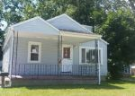 Foreclosed Home in LOUISE ST, Mogadore, OH - 44260