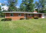Foreclosed Home en ANNE DR, Franklin, OH - 45005