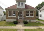 Foreclosed Home en 11TH ST SW, Akron, OH - 44314