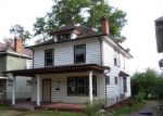 Foreclosed Home en 20TH ST, Portsmouth, OH - 45662
