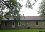 Foreclosed Home en DEWHURST RD, Elyria, OH - 44035