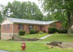Foreclosed Home en MARCIE LN, Milford, OH - 45150