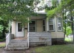 Foreclosed Home en E 82ND ST, Cleveland, OH - 44103