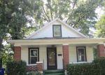 Foreclosed Home en LULU AVE, Hamilton, OH - 45011