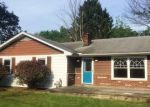 Foreclosed Home in QUEEN RD, Ravenna, OH - 44266