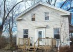 Foreclosed Home in BRADLEY ST, Mogadore, OH - 44260