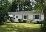 Foreclosed Home in COMBES AVE, Stow, OH - 44224