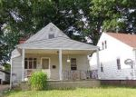 Foreclosed Home en DAVIES AVE, Akron, OH - 44306