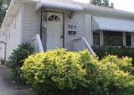Foreclosed Home en PAUL ST, Bedford, OH - 44146