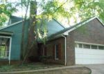 Foreclosed Home en DEEP WOODS DR, Marion, NC - 28752