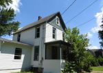 Foreclosed Home en FIRST AVE, Auburn, NY - 13021