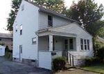 Foreclosed Home en STEKO AVE, Rochester, NY - 14615