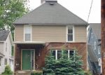Foreclosed Home en CENTRAL ST, Watertown, NY - 13601