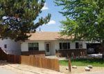 Foreclosed Home en HOLMES DR, Farmington, NM - 87402