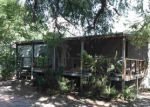 Foreclosed Home en STATE ROAD 503, Santa Fe, NM - 87506