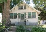 Foreclosed Home en N 59TH ST, Omaha, NE - 68104