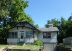 Foreclosed Home en CORBY ST, Omaha, NE - 68111