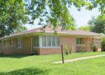 Foreclosed Home en 13TH ST, Auburn, NE - 68305