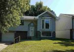 Foreclosed Home en LAUREL AVE, Omaha, NE - 68134