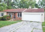 Foreclosed Home in E 78TH TER, Kansas City, MO - 64138
