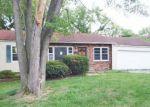 Foreclosed Home en E 78TH TER, Kansas City, MO - 64138