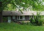Foreclosed Home in NW 43RD ST, Kansas City, MO - 64116