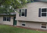 Foreclosed Home in VICTORIA RD, Festus, MO - 63028