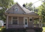 Foreclosed Home in BENTON AVE, Excelsior Springs, MO - 64024