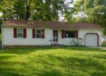 Foreclosed Home en BROOKSIDE DR, Belton, MO - 64012