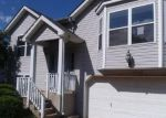 Foreclosed Homes in Florissant, MO, 63033, ID: F4190671