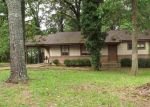 Foreclosed Home in N SOUTHLAND DR, Jackson, MS - 39212