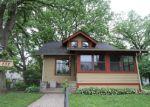 Foreclosed Home in ALDINE ST, Saint Paul, MN - 55104