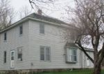 Foreclosed Home en 570TH AVE, Kiester, MN - 56051