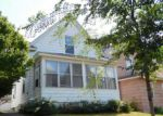Foreclosed Home in CASE AVE, Saint Paul, MN - 55106