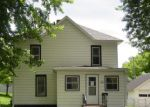 Foreclosed Home en N DONALDSON ST, Luverne, MN - 56156