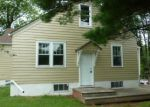 Foreclosed Home en RIVER VISTA LN, Saint Cloud, MN - 56303