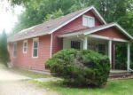 Foreclosed Home en BURTON ST, Lansing, MI - 48906