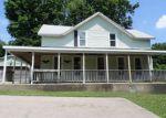 Foreclosed Home en W CHICAGO ST, Buchanan, MI - 49107