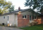 Foreclosed Home en CUNNINGHAM AVE, Warren, MI - 48091