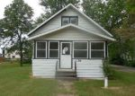 Foreclosed Home en HALL ST, Michigan Center, MI - 49254